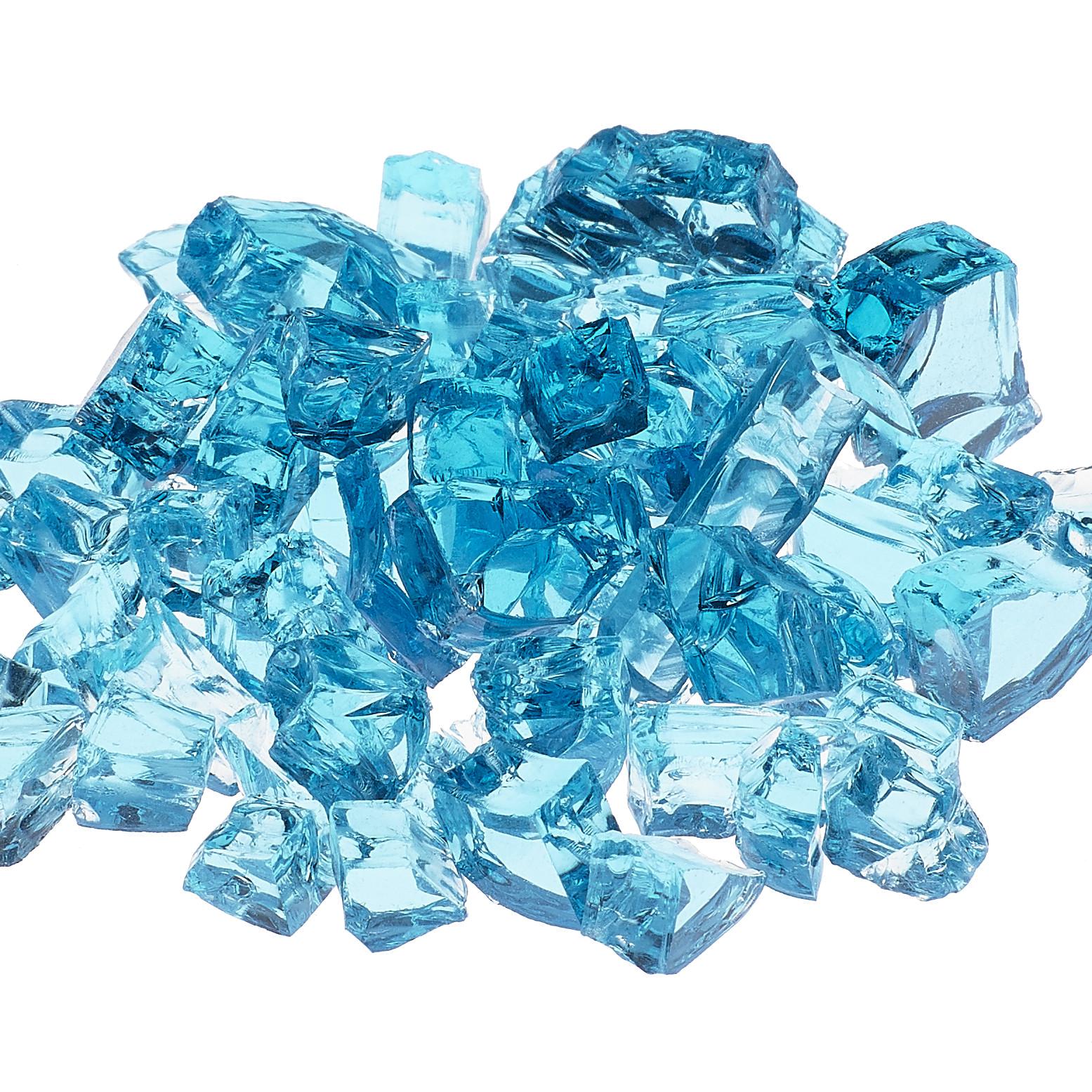 Calypso Light Blue