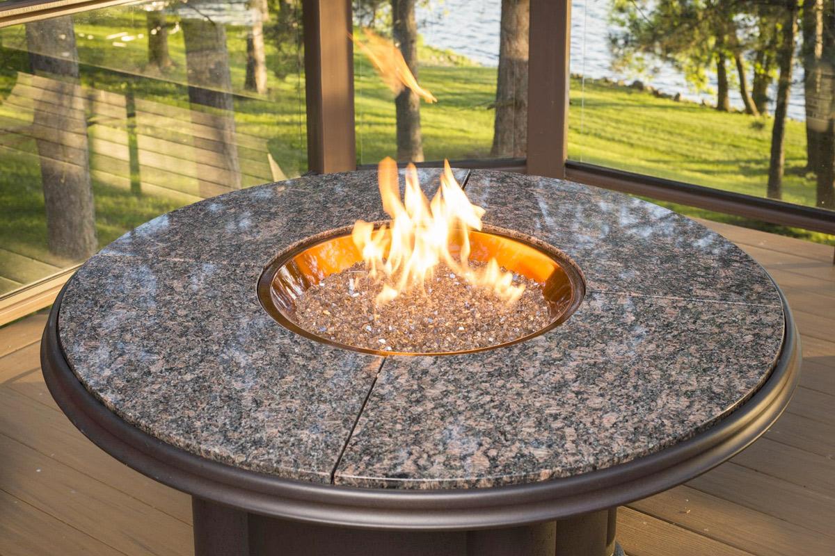 high quality fire glass athena fireglass and accessories
