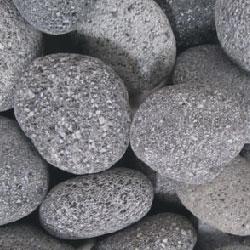 2-3 Inch Lava Pebbles